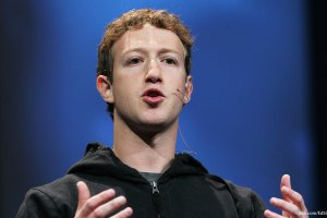 Mark Zuckerberg Net Worth and How He Became a Billionaire Before 32