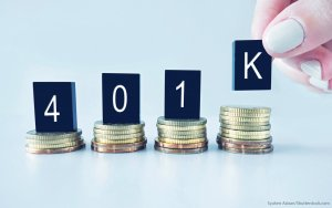 What Are the Maximum 401k Contribution Limits for 2016?