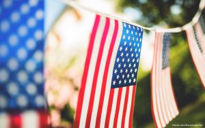 25 Memorial Day 2016 Sales, Deals and Freebies