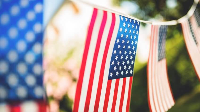 30 Memorial Day 2016 Sales, Deals and Freebies