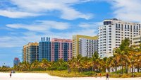 5 Things You Can Spend Your Miami Credit Card Rewards On