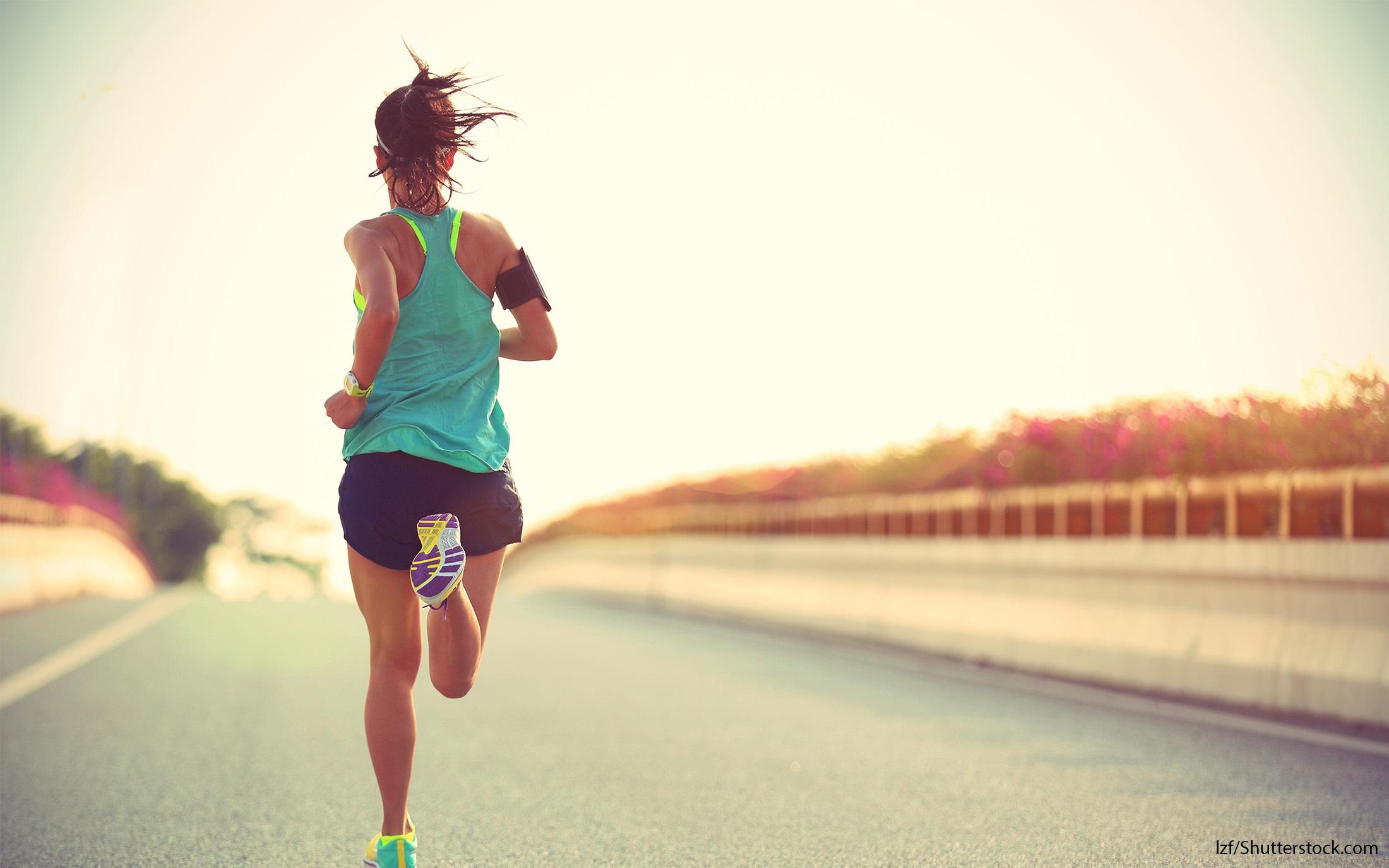 national running day deals