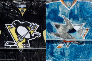 Stanley Cup 2016 Showdown: Pittsburgh Penguins vs. San Jose Sharks, Which Team Is Worth More?