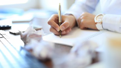 How to Apply for a Personal Loan With a Cosigner