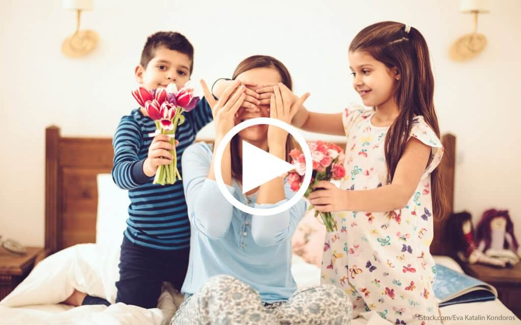 Chase Personal Loan >> 32 Best Mother's Day Freebies, Discounts and Deals ...