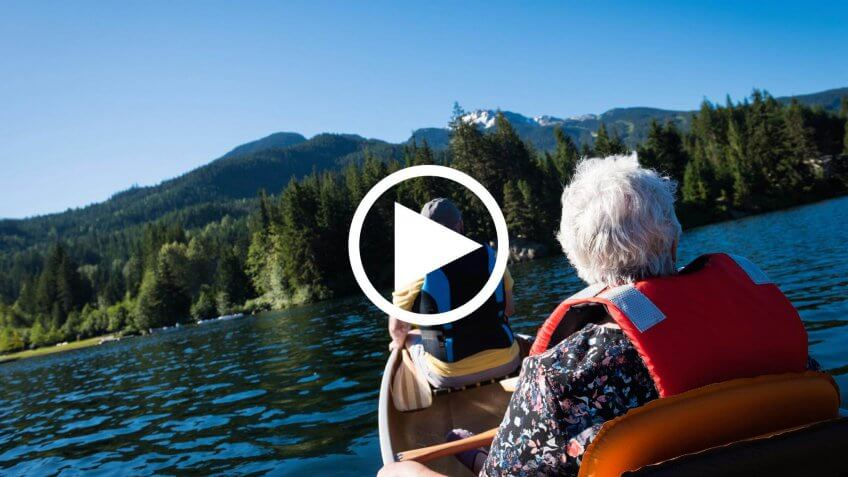 7 Times It's OK to Dip Into Your Retirement Fund Early