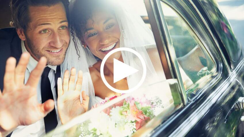 9 Things Newlyweds Can Do Now to Have More Later