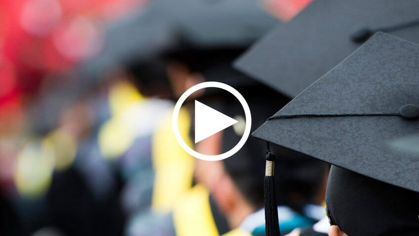 9 Things New Graduates Can Do Now to Have More Later