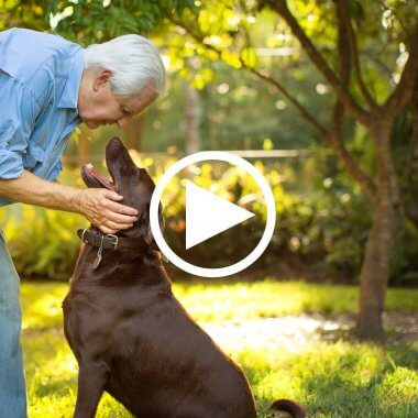 7 Surprising Reasons People Aren't Saving for Retirement