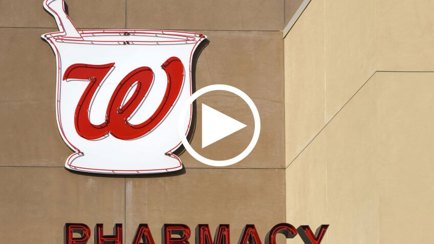 9 Secret Ways to Save Money at Walgreens