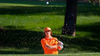 The Players Championship 2016: Top Players' Net Worths, From Rickie Fowler to Sergio Garcia