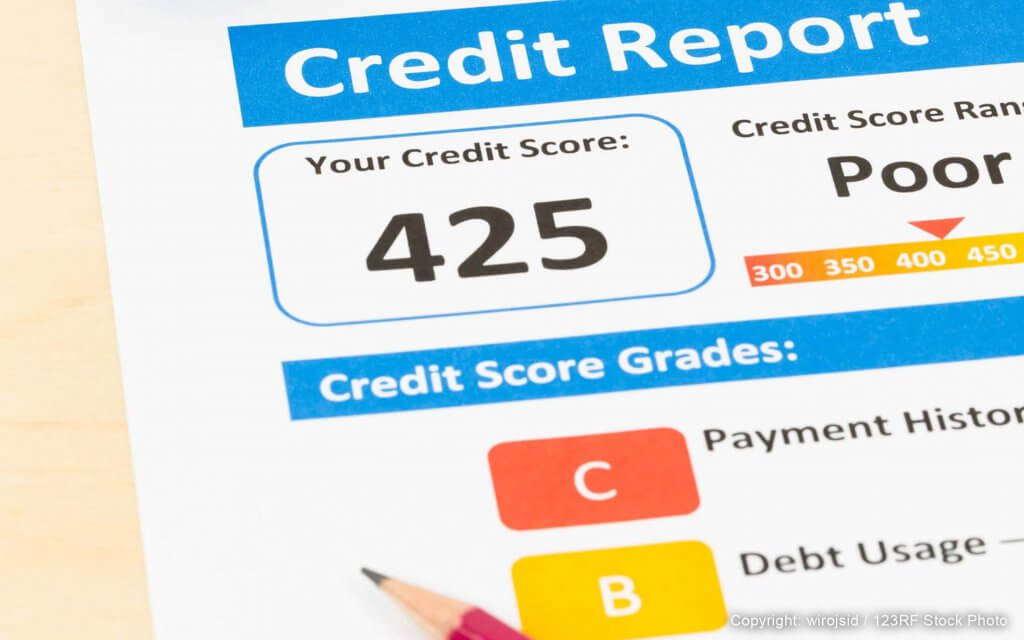 How to Buy a Car With Bad Credit in 2018  Creditcom