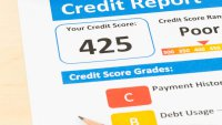 Best Bad Credit Personal Loans of 2016