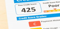 How to Avoid These 4 Common Credit Repair Scams