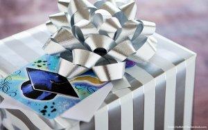 16 Last-Minute Graduation Gifts Under $30