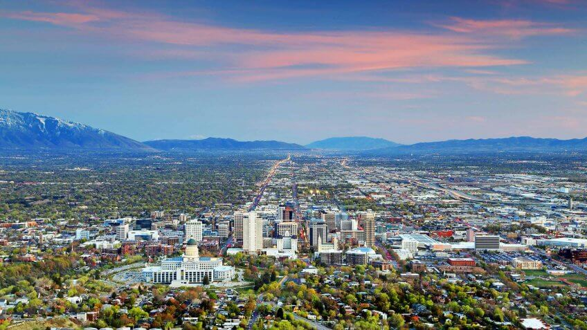 Car Loan Interest Rates Colorado Used