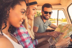 7 Money-Saving Tips for Your Summer Road Trip