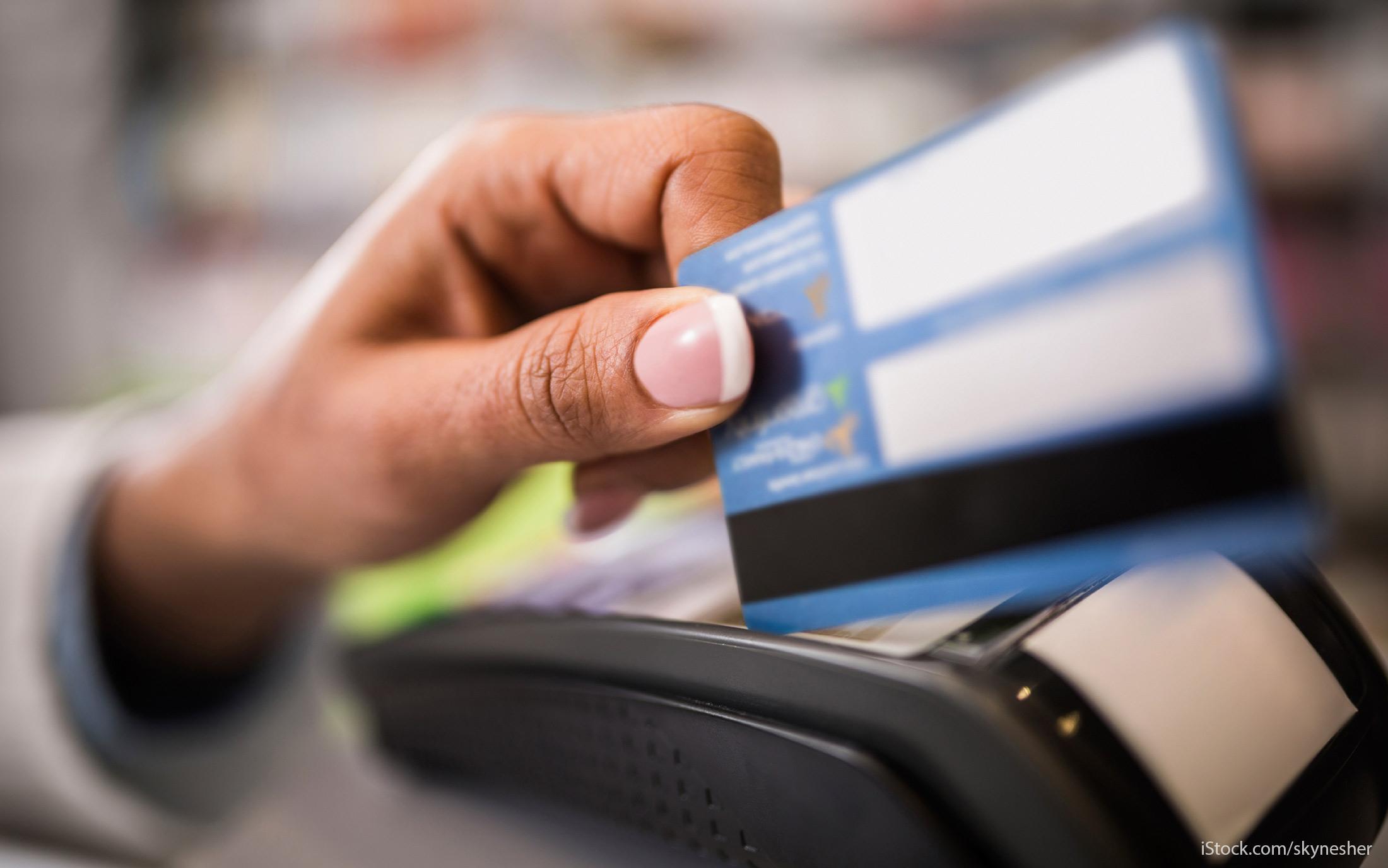 TD Bank Credit Card Review How the TD Cash Visa Credit