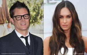'Teenage Mutant Ninja Turtles: Out of the Shadows': Johnny Knoxville Net Worth, Megan Fox Net Worth and More