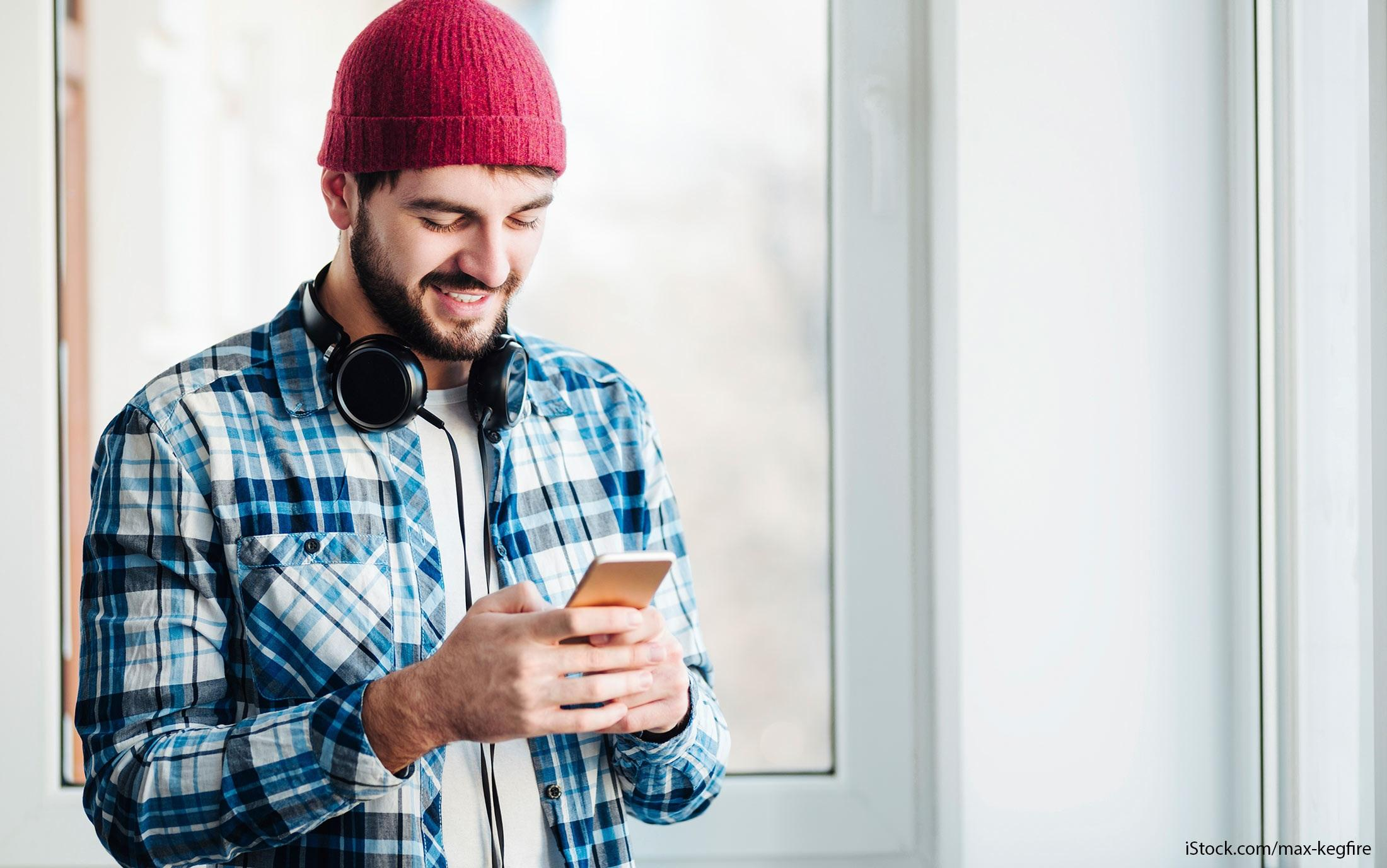 transunion mobile app review