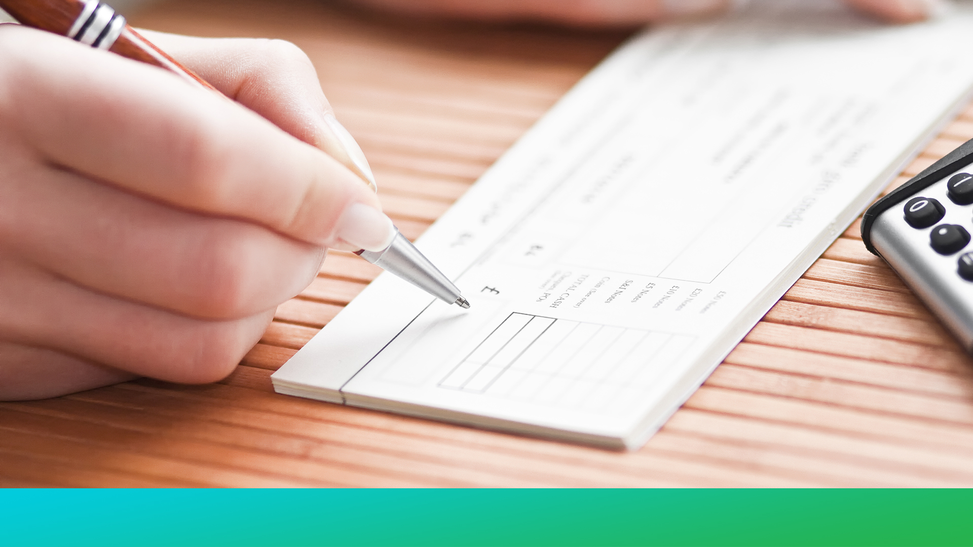 The Best And Worst Things About Certificates Of Deposit Gobankingrates