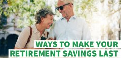 5 Money Market  Account Tips to Improve Your Savings Strategy