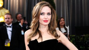 Angelina Jolie's Net Worth as She Turns 42