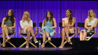 'Pretty Little Liars' Season 7: Net Worths of Ashley Benson, Lucy Hale and Other Cast Members
