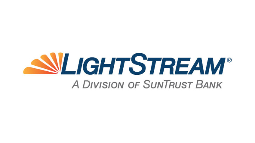 10857, LightStream, banks, logos