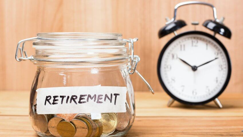 6992, Horizontal, people, retirement