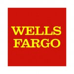 10857, Wells Fargo, banks, logos