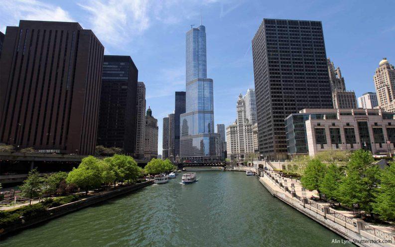 11_Chicago_shutterstock_213808645.jpg