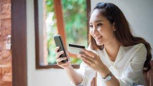 Best Brokerage Promotions and Rewards Programs
