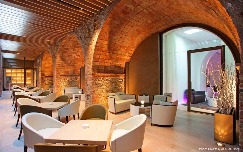 15_ABaC_abac_lounge.jpg