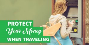 Credit Card Hacks You Need to Know Before Traveling
