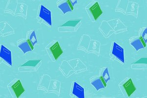 31 Best Personal Finance Books to Read