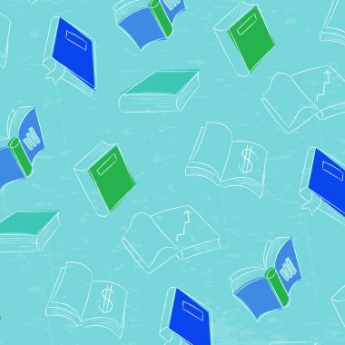 Read Across America Day: 13 Children's Books That Teach Money Lessons
