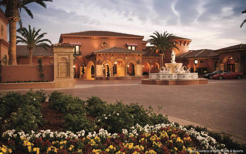 1_FRHI_Hotels___Resorts_479280.jpg