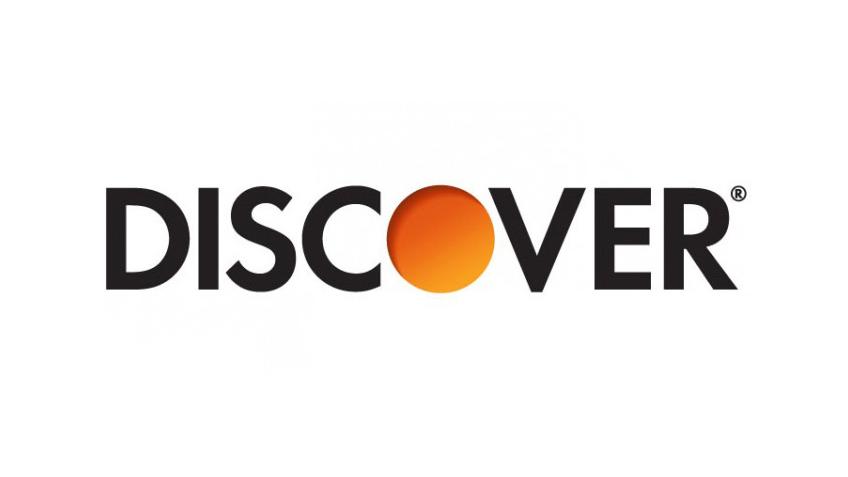 10857, Discovery, banks, logos