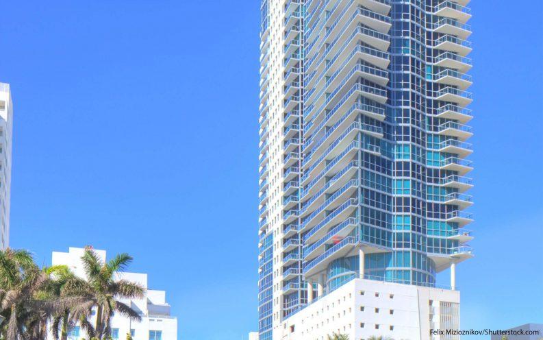 4_Miami_shutterstock_123223174.jpg