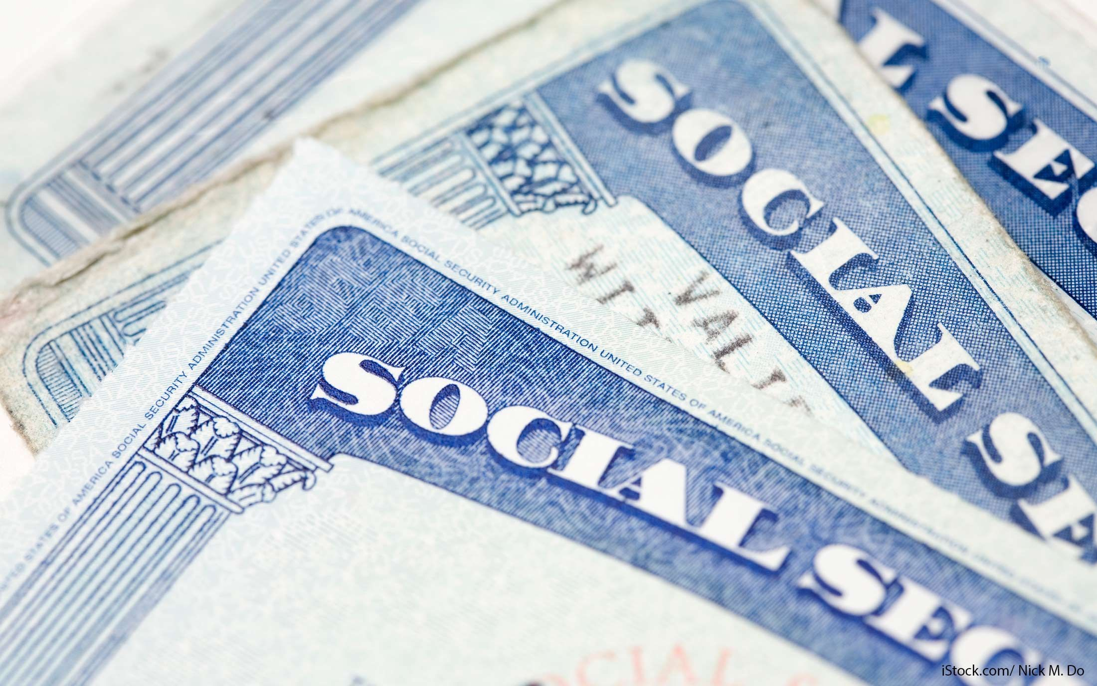 earned income benefits reduction