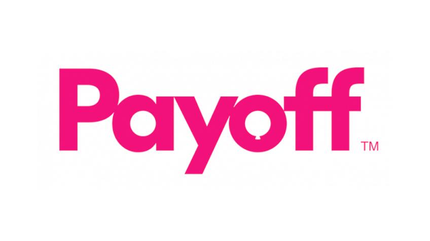 10857, PayOff, banks, logos