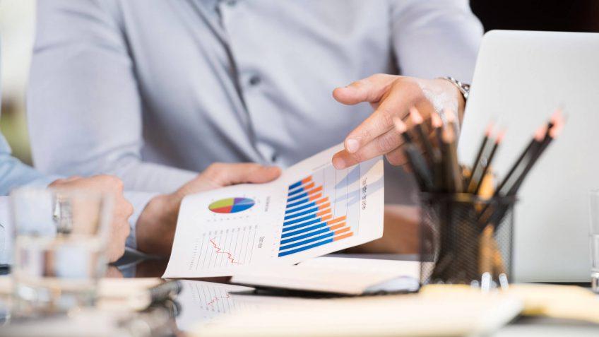 Limit Exposure to Company Stock