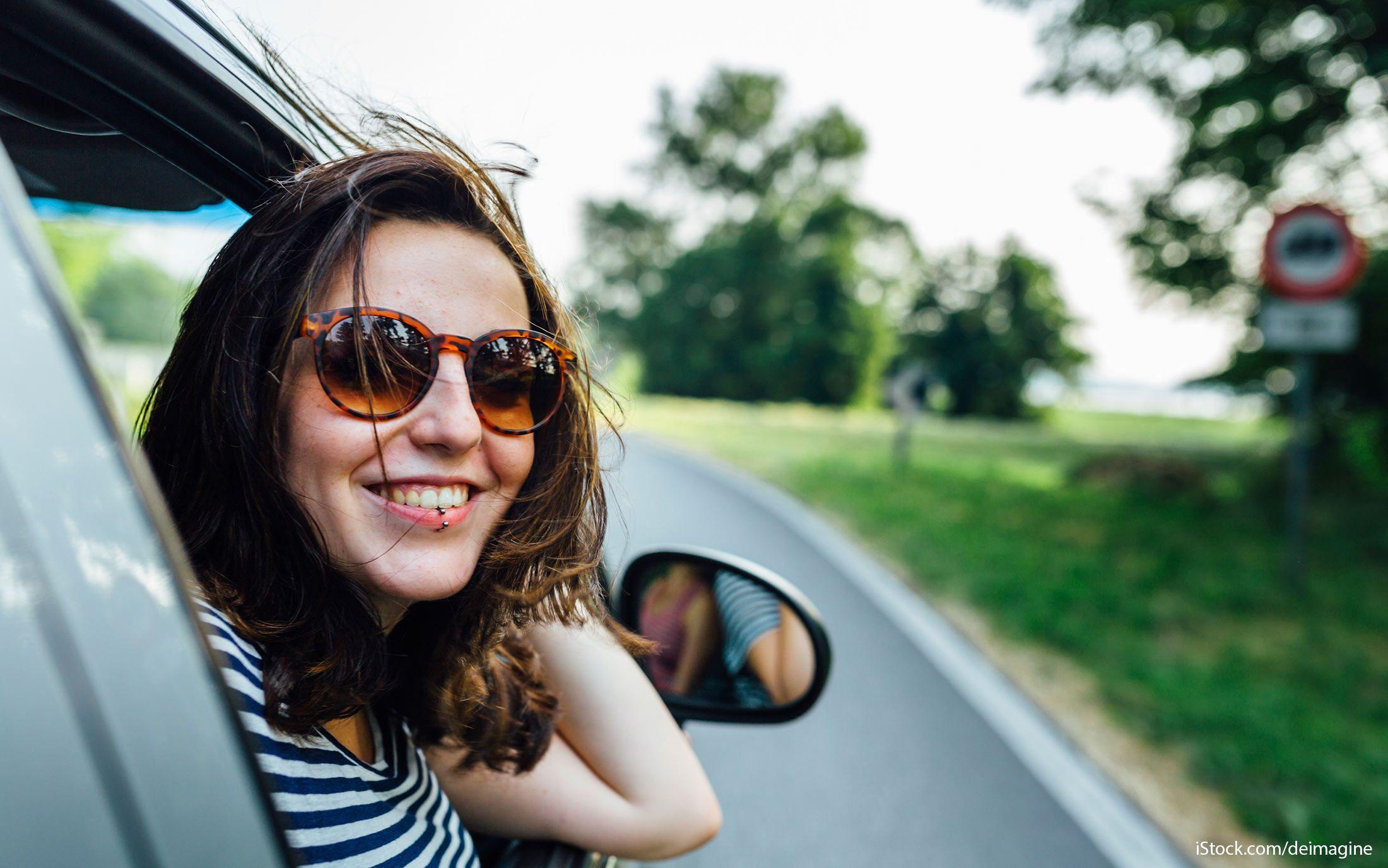 save on rental insurance