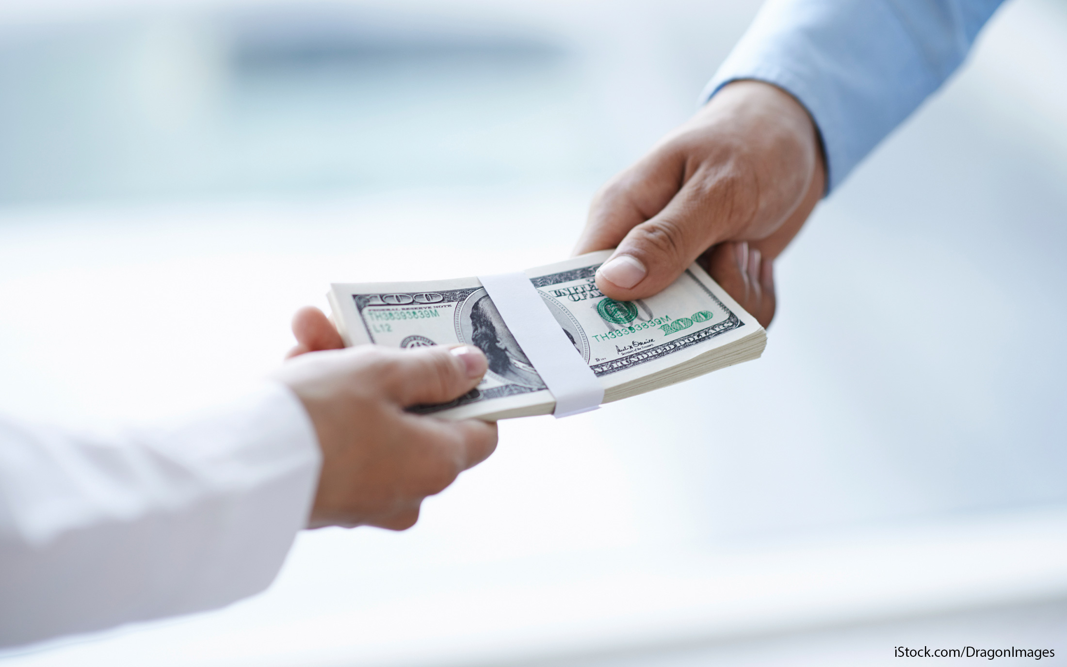 Instant Personal Loan for Any Reason