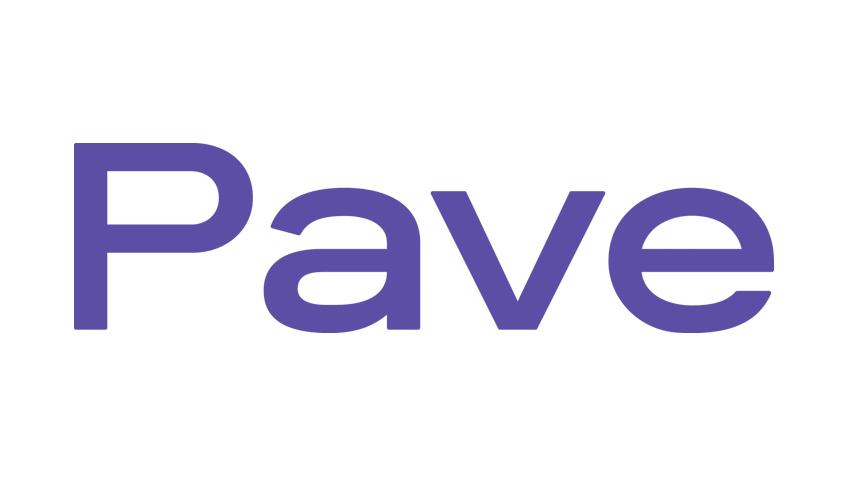 10857, Pave, banks, logos
