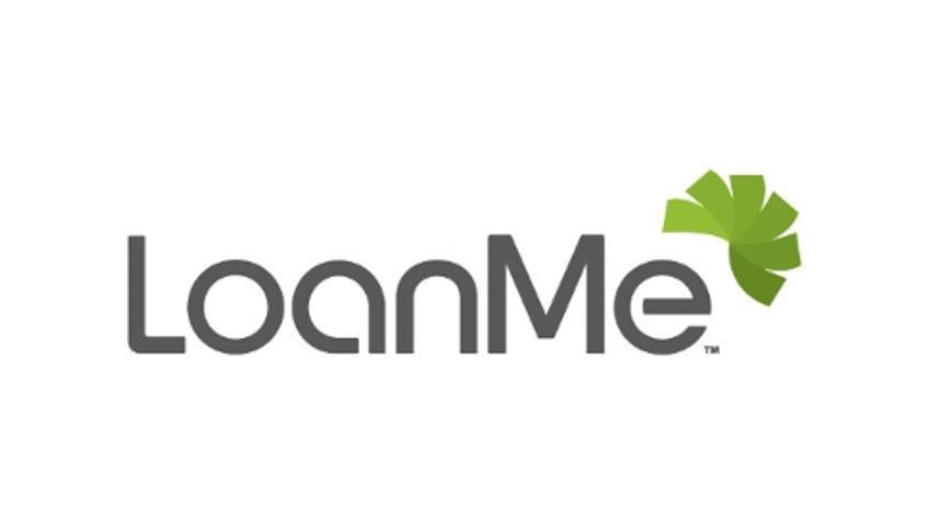 10857, LoanMe, banks, logos