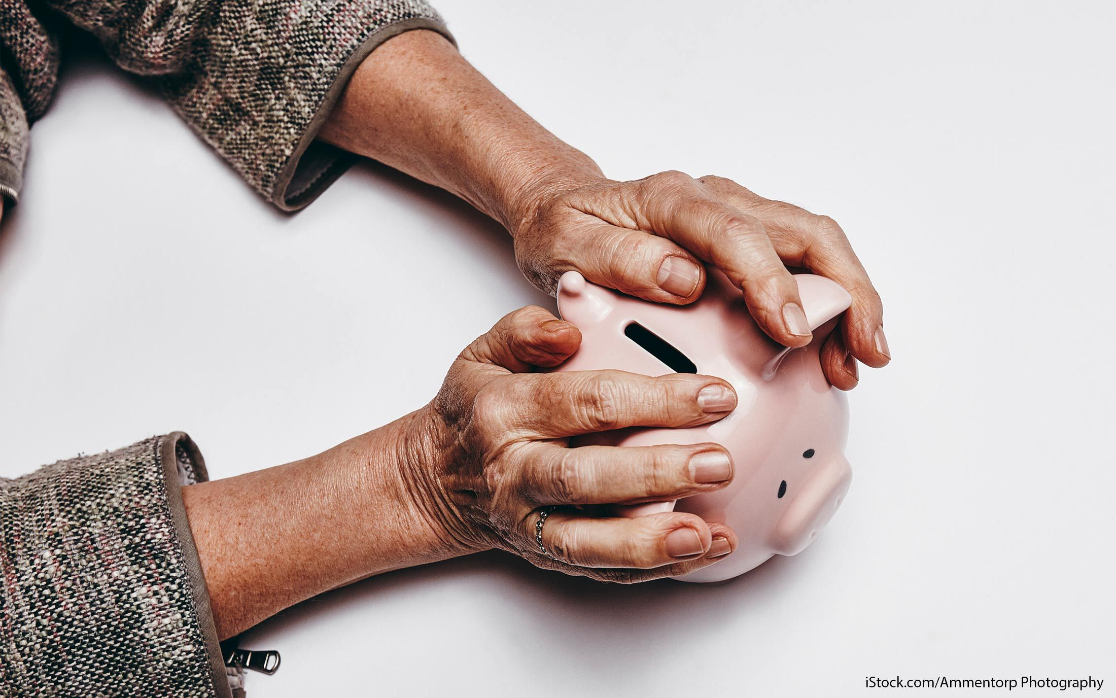 contributing retirement plans