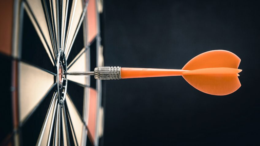 Be Wary of Target-Date Funds