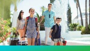 Best End-of-Summer Travel Deals
